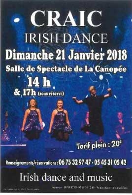irish_danse